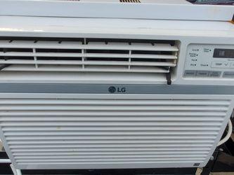 LG Window AC for Sale in Camas,  WA