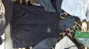 Metal Mulisha two-tone jacket hoodie for Sale in Glendale, AZ