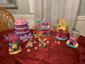 Squinkies for Sale in Winchester, VA