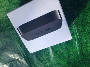 Apple TV for Sale in Hemet, CA