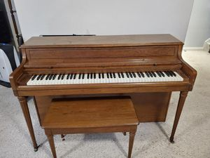 Piano for Sale in Fort Wayne, IN