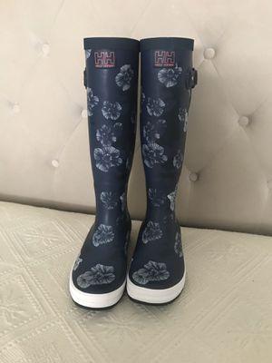 Helly Hansen Women's Rain Boots for Sale in Falls Church, VA