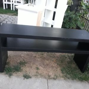 Stand tv for Sale in Denver, CO