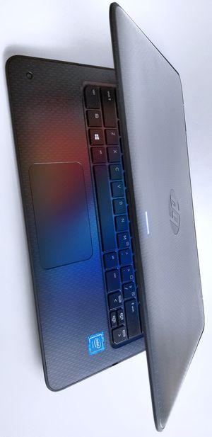 HP TOUCH WIN10/ 4GB RAM/ 64GB SSD/ WIFI/ BLUETOOTH/WEBCAM for Sale in Henderson, NV
