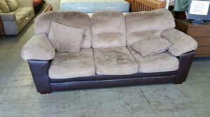Sofa for Sale in Jacksonville, FL
