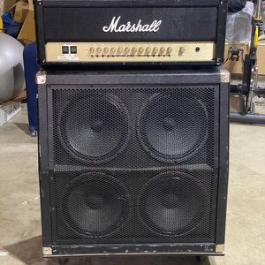 100w Marshall JMD:1 Guitar Amplifier for Sale in Sammamish, WA
