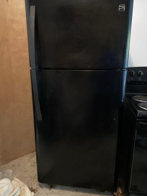 Kenmore Refrigerator for Sale in Havertown, PA
