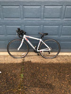 Nishiki adult road bike for Sale in Sherwood, OR