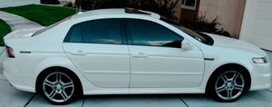 Price$1OOO.OO-Acura-TL-2007 Clean for Sale in Dallas, TX