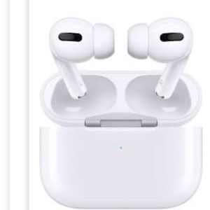 AirPod proMax Earbuds for Sale in Charlotte, NC