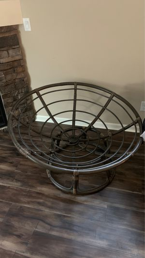 Papasan chairs for Sale in Bend, OR