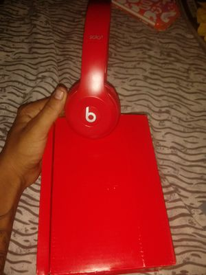 Beats Solo 3 for Sale in Hollywood, FL