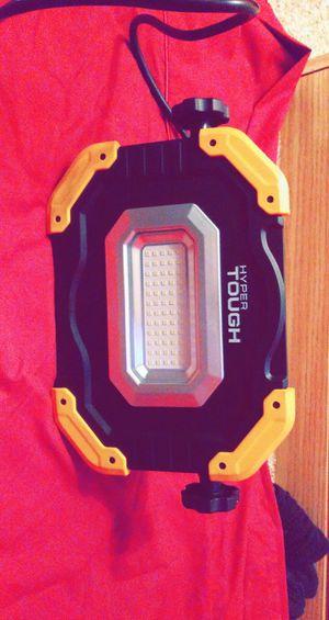 Hyper Tough light for Sale in Spokane, WA