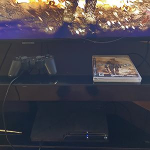 Play station 3 for Sale in Santa Maria, CA
