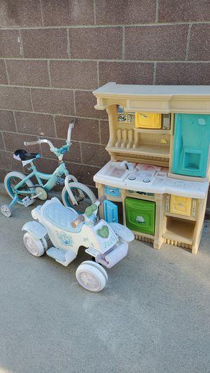 *FREE* Toys for Sale in Pico Rivera, CA
