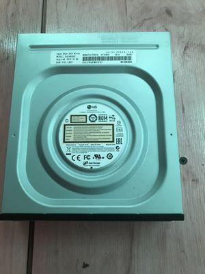 Lg DVD player for Sale in Smyrna, TN