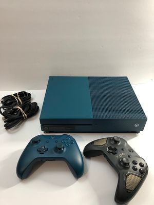 Xbox one for Sale in Euclid, OH