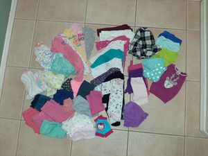 6-9 month Baby Girls Clothing Lot for Sale in El Mirage, AZ
