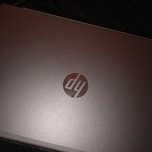 New HP Pavilion Laptop for Sale in Tolleson, AZ