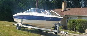 Bayliner for Sale in Chicago, IL