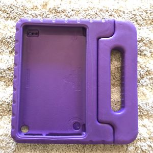 Amazon Fire 7 tablet case for Sale in Gilbert, AZ