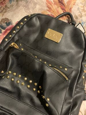 Bebe black backpack for Sale in Cerritos, CA
