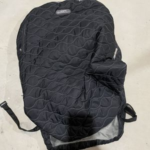 Car Seat Winter Cover for Sale in Greensburg, PA