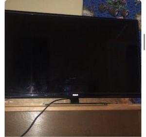 rca tv for Sale in Lithonia, GA