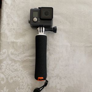 GoPro Hero + for Sale in Mesa, AZ