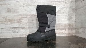 6Y YOUTH L.L. BEAN WINTER PAC BOOTS SNOW ICE MUCK BOYS GIRLS for Sale in Cuyahoga Falls, OH