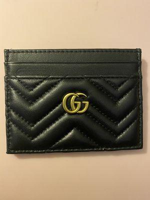 2 wallets for Sale in Arlington, VA