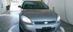 2007 chevy impala for Sale in Glen Burnie, MD