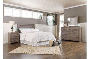 Bedroom set for Sale in Eagle Lake, FL