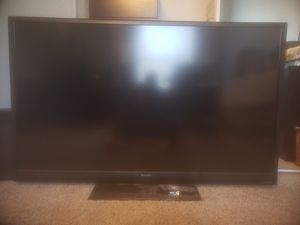 Sharp 60 inch screen tv for Sale in Pittsburg, CA