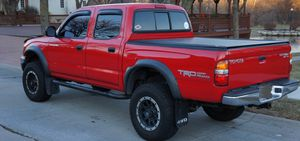 Perffect_2004 Toyota Tacoma Sr5 FWDWheels Good for Sale in Miami, FL