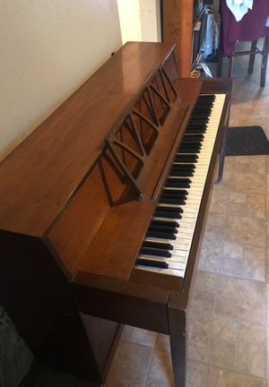 Piano for sale for Sale in Holland, OH