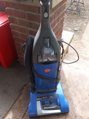 Vacuum for Sale in Fort Worth, TX