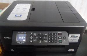 Printer for Sale in Weslaco, TX