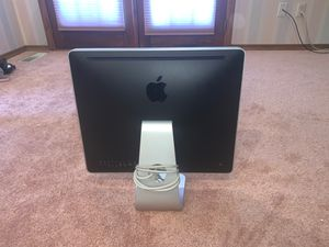 Apple computer for Sale in Gilroy, CA