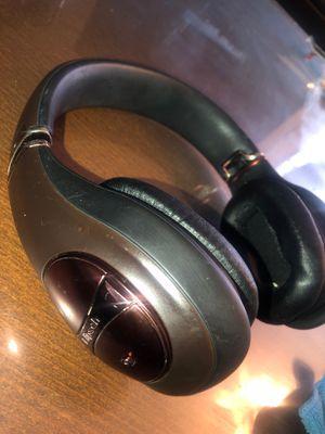 Klipsch headphones M40 for Sale in Millcreek, UT