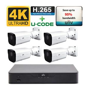 Security cameras for your home or business for Sale in Concord, CA
