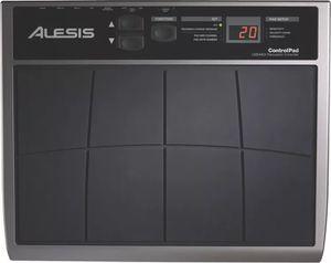 Alesis Control Pad digital drum setup for Sale in Seattle, WA