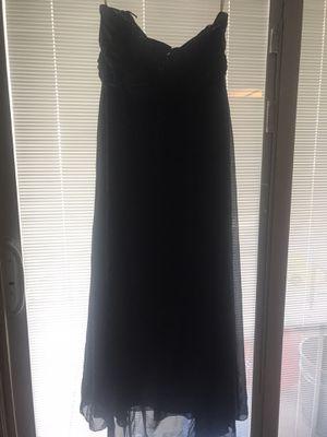 Davids bridal bridesmaid dress for Sale in Riverside, CA