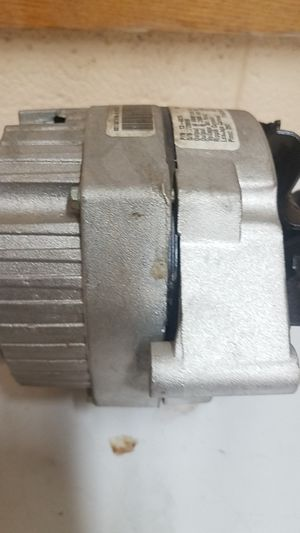 Farmer Tractor Alternator for Sale in Tolleson, AZ