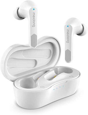 Meidong true wireless earbuds for Sale in Los Angeles, CA