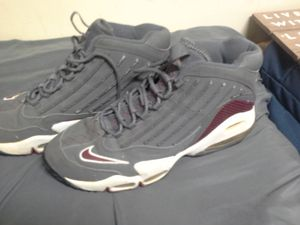 Nike shoes mens size 13 for Sale in Columbus, OH