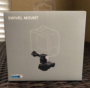 GoPro Swivel Mount for Sale in Avondale, AZ
