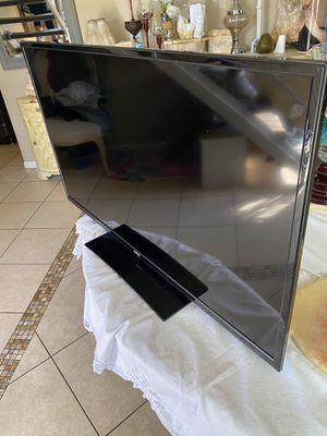 TV 36 RCA for Sale in Phoenix, AZ