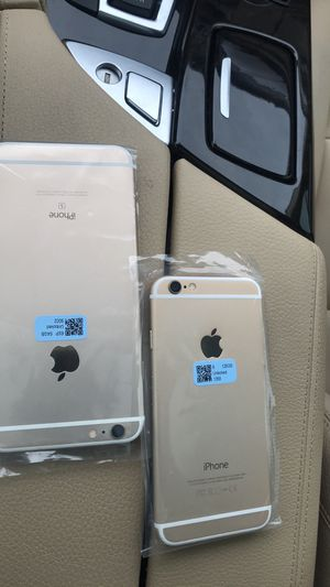 iPhone unlocked for Sale in Bryan, TX