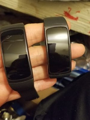 SAMSUNG FIT 2 GEAR for Sale in VA, US